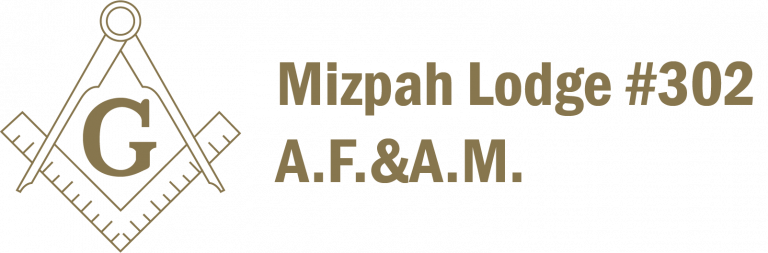 Mizpah Lodge